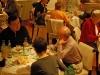 dalmoro-ristorante-05