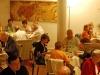 dalmoro-ristorante-06