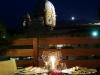 dalmoro-ristorante-07