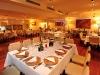 dalmoro-ristorante-09