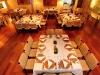 dalmoro-ristorante-10