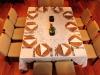 dalmoro-ristorante-11