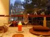 dalmoro-ristorante-12