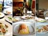 dalmoro-ristorante-15