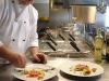 dalmoro-ristorante-16