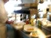 dalmoro-ristorante-17