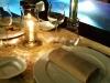 dalmoro-ristorante-19