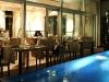 dalmoro-ristorante-20