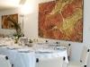 dalmoro-ristorante-23