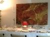 dalmoro-ristorante-24