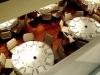 dalmoro-ristorante-25