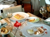 dalmoro-ristorante-26