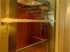 dalmoro-servizi-1420-09
