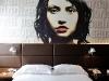 dalmoro-rooms-101