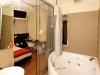 dalmoro-rooms-105