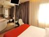 dalmoro-rooms-106