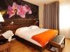 dalmoro-rooms-107
