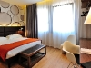dalmoro-rooms-111