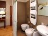 dalmoro-rooms-112