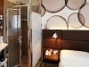 dalmoro-rooms-113