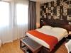 dalmoro-rooms-115