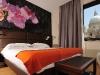 dalmoro-rooms-122