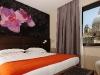 dalmoro-rooms-123