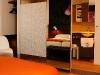 dalmoro-rooms-128