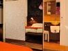 dalmoro-rooms-129