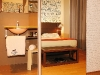 dalmoro-rooms-133