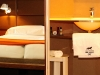 dalmoro-rooms-135