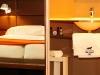 dalmoro-rooms-135_0