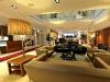 hotel-hall-840x597