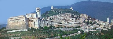 Town Map By Assisi Online